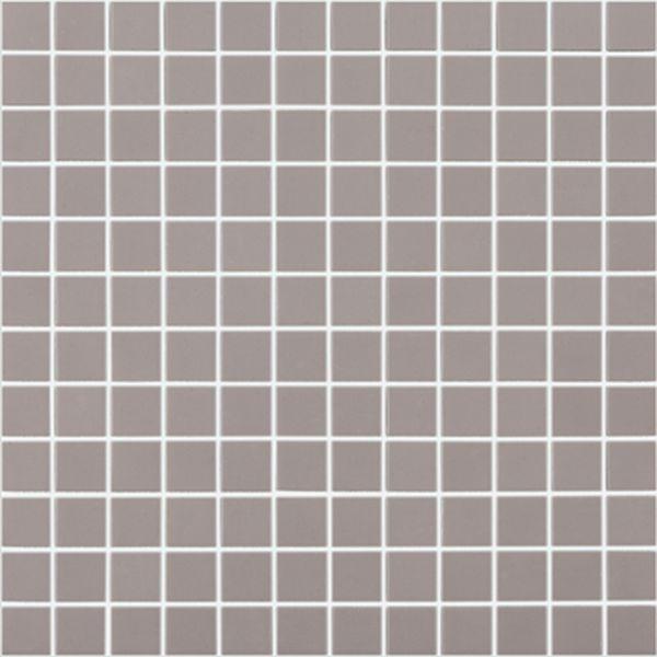 Стеклянная мозаика Vidrepur Nordic № 926 31,7х31,7 см стеклянная мозаика vidrepur marble 5300 31 7х31 7 см