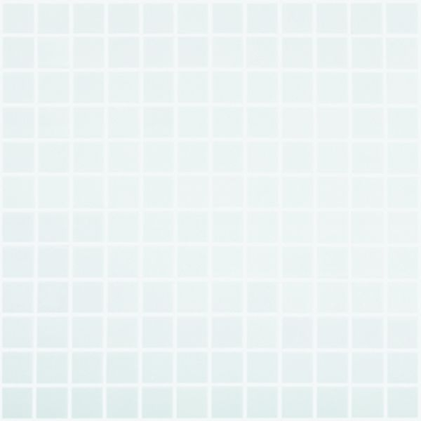 Стеклянная мозаика Vidrepur Nordic № 910 31,7х31,7 см стеклянная мозаика vidrepur fire glass 107 31 7х31 7 см