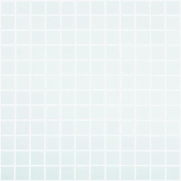Стеклянная мозаика Vidrepur Nordic № 910 31,7х31,7 см стеклянная мозаика vidrepur astra beige бежевый 31 7х31 7 см