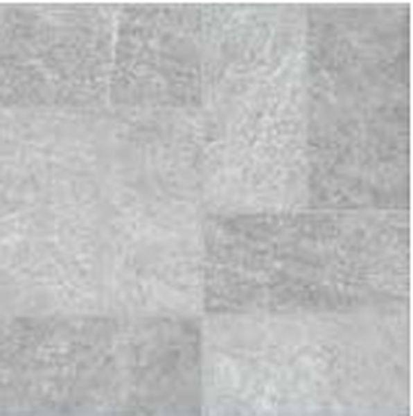 цена Керамогранит Dvomo Denver Grey 45х45 см онлайн в 2017 году