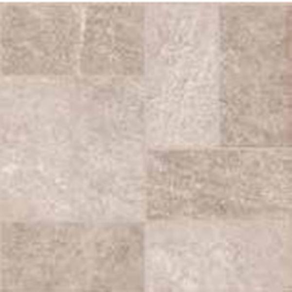 цена Керамогранит Dvomo Denver Sand 45х45 см онлайн в 2017 году