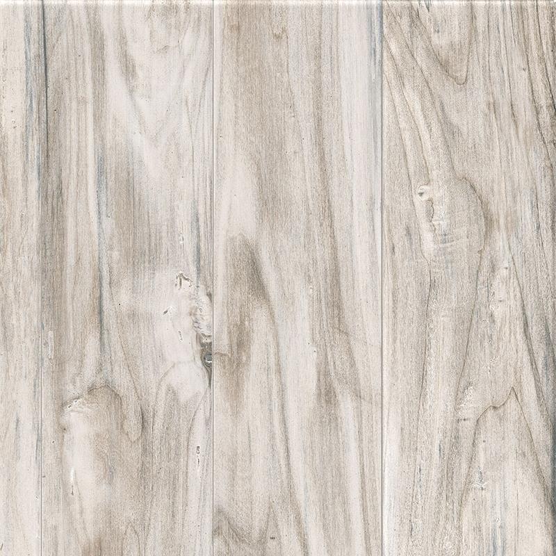 Керамогранит Dvomo Tempo Grey 45,6х45,6 см