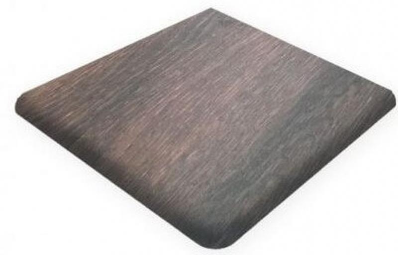 Ступень угловая Exagres Forest Cartabon Moka правая 33х33 см ступень угловая dvomo tera правая 33х67 5 см