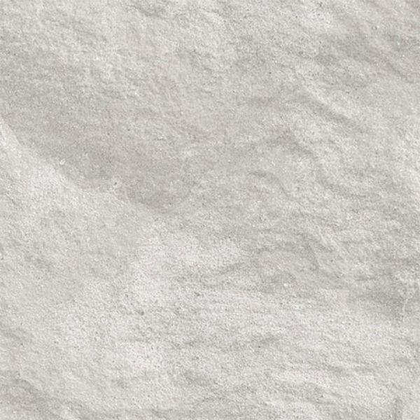 Керамогранит Exagres Manhattan Base White 24,5х24,5 см стоимость