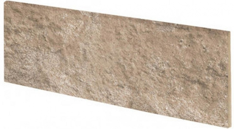 Керамический плинтус Exagres Manhattan Rodapie Mink 9х24,5 см blanket fur mink dark
