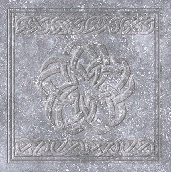 Керамогранит Exagres Stone Gris Flor 33х33 см керамогранит exagres stone gris flor 33х33 см