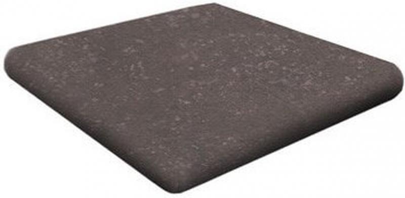 Ступень угловая Exagres Stone Cartabon Flame 33х33 см ступень угловая exagres manhattan cartabon red 33 5х33 5 см