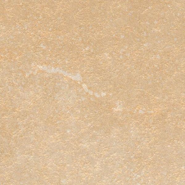Керамогранит Exagres Stone Base Ocre 33х33 см