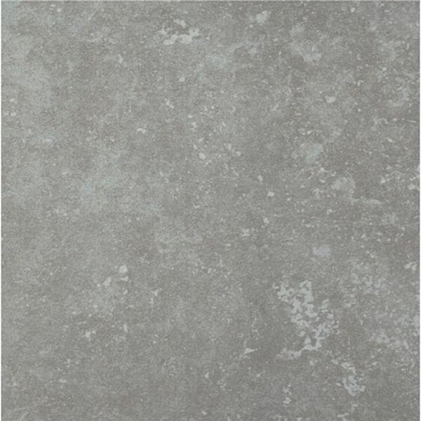 Керамогранит Exagres Stone Base Gris 33х33 см керамогранит exagres stone gris flor 33х33 см