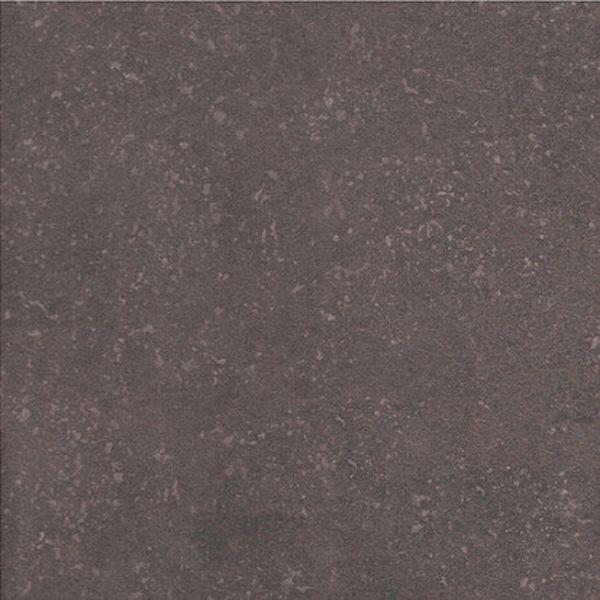 Керамогранит Exagres Stone Base Flame 33х33 см