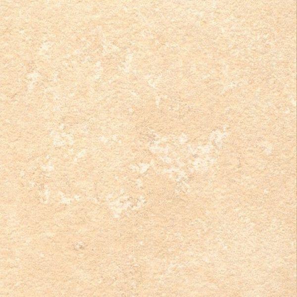 Керамогранит Exagres Stone Base Cream 33х33 см