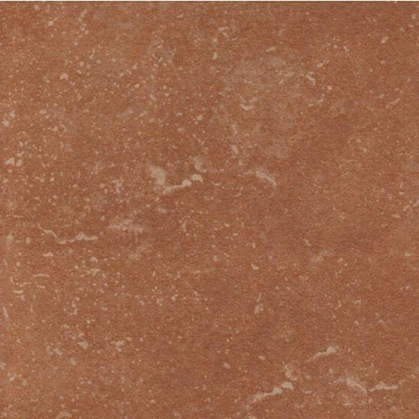 Керамогранит Exagres Stone Base Brown 33х33 см керамогранит exagres stone gris flor 33х33 см