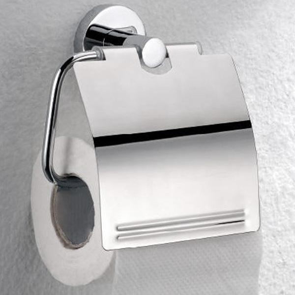 Фото - Держатель туалетной бумаги Gemy XGA60058T Хром держатель туалетной бумаги gemy xga60058t хром