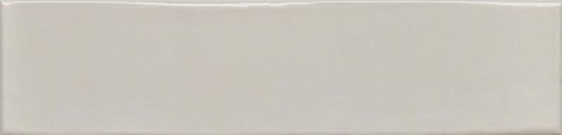 Керамическая плитка Decocer Florencia Smoke настенная 7,5х30 см