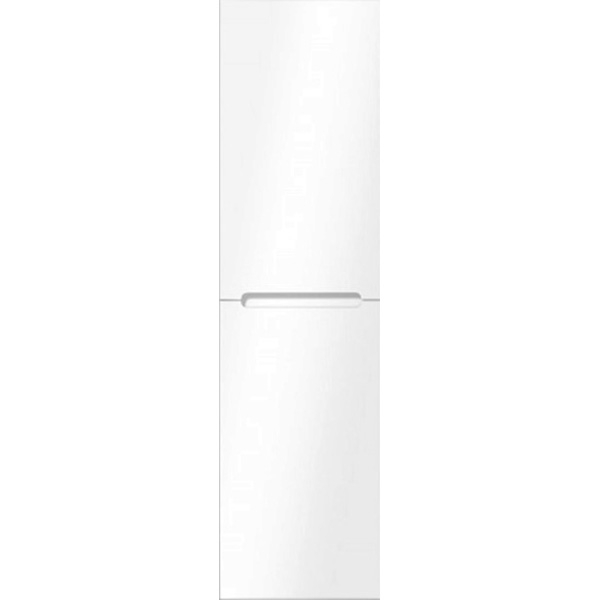 Шкаф пенал BelBagno Etna 40 L подвесной Светло Коричневый/Rovere Grigio