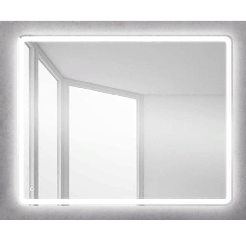 Зеркало BelBagno SPC-MAR 100 с сенсорным выключателем с подсветкой spc iii 100 nt