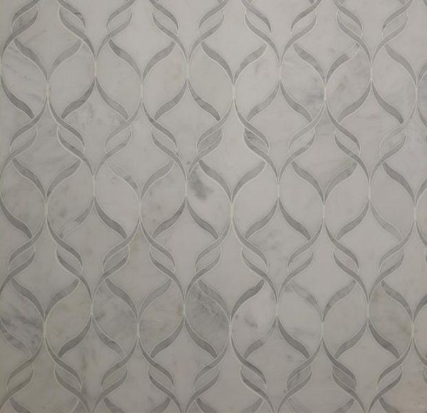 Каменная мозаика Orro Mosaic Stone Muza 16,8х28,4 см каменная мозаика orro mosaic stone rovena green 25х33 5 см