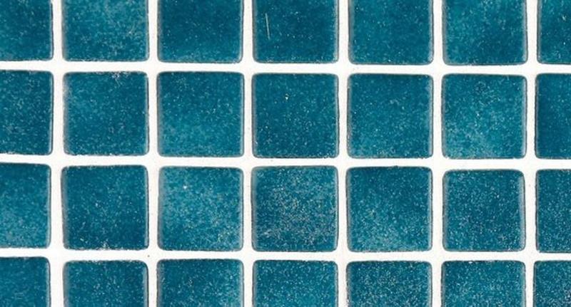 Стеклянная мозаика Ezarri Niebla 2502-A 31,3х49,5 см стеклянная мозаика ezarri niebla 2553 в 31 3х49 5 см