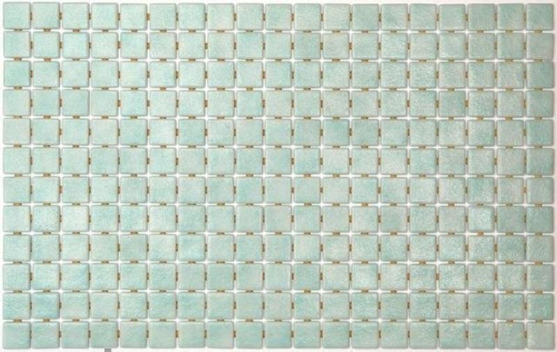 Стеклянная мозаика Ezarri Niebla 2529 - В Anti 31,3х49,5 см стеклянная мозаика ezarri niebla 2553 в 31 3х49 5 см