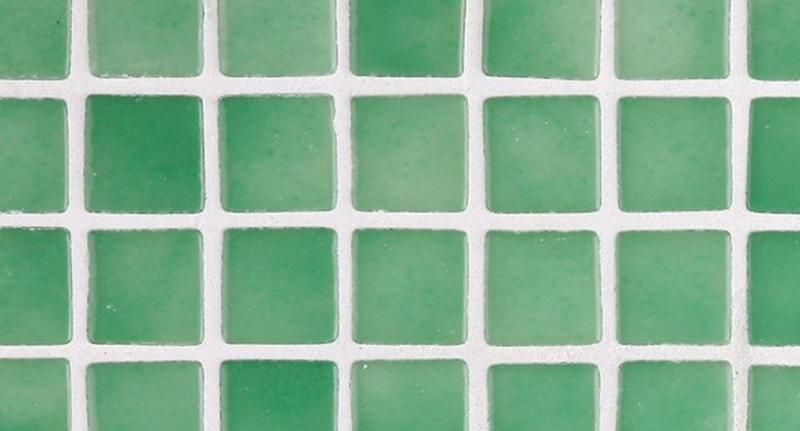 Стеклянная мозаика Ezarri Niebla 2507 - А 31,3х49,5 см стеклянная мозаика ezarri niebla 2553 в 31 3х49 5 см