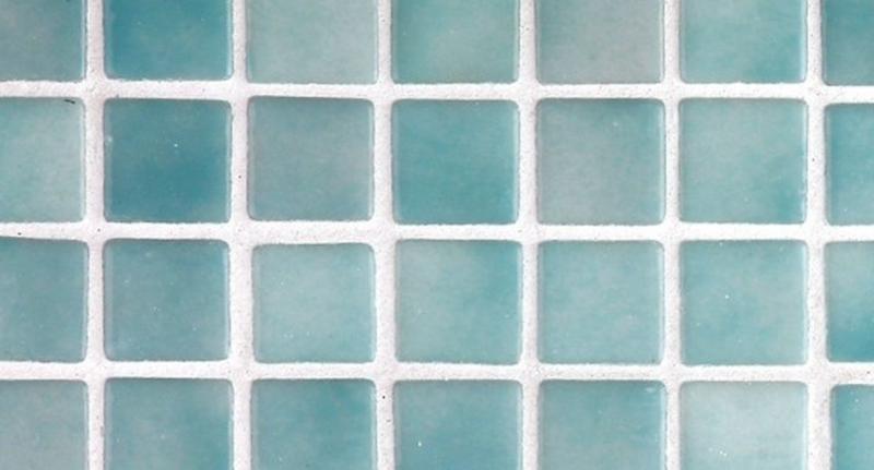 Стеклянная мозаика Ezarri Niebla 2529 - В 31,3х49,5 см стеклянная мозаика ezarri niebla 2553 в 31 3х49 5 см