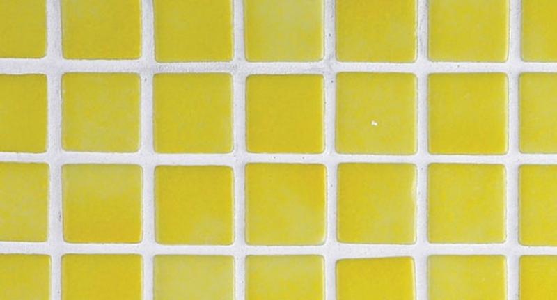 Стеклянная мозаика Ezarri Niebla 2526 - В 31,3х49,5 см стеклянная мозаика ezarri niebla 2553 в 31 3х49 5 см