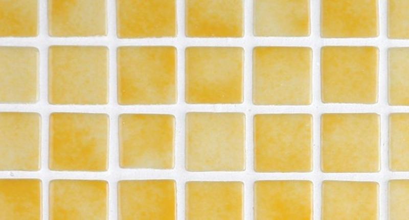 Стеклянная мозаика Ezarri Niebla 2525 - В 31,3х49,5 см стеклянная мозаика ezarri niebla 2553 в 31 3х49 5 см