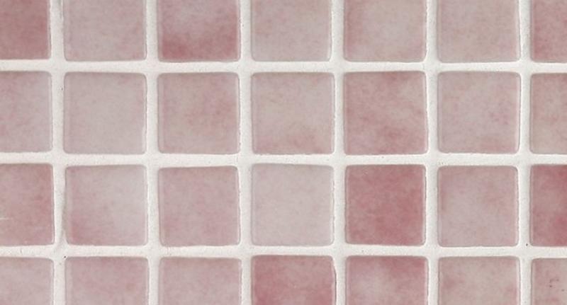 Стеклянная мозаика Ezarri Niebla 2524 - В 31,3х49,5 см