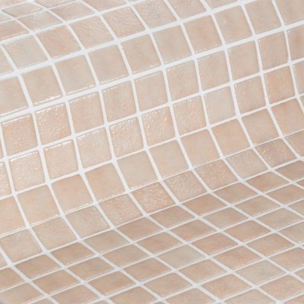 Стеклянная мозаика Ezarri Niebla 2523 - В Safe 31,3х49,5 см стеклянная мозаика ezarri niebla 2553 в 31 3х49 5 см