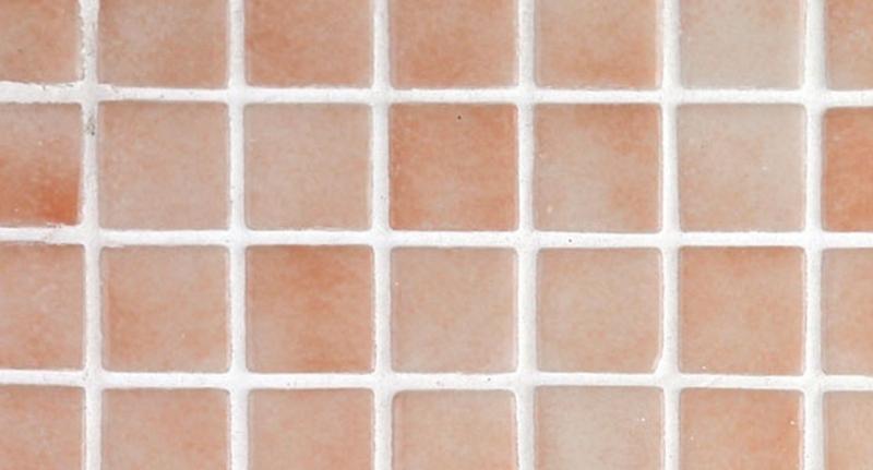 Стеклянная мозаика Ezarri Niebla 2523 - В 31,3х49,5 см