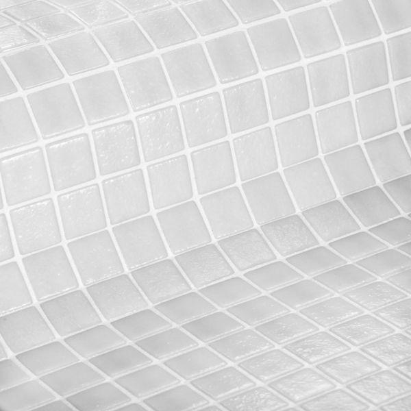 Стеклянная мозаика Ezarri Niebla 2522 - В Safe 31,3х49,5 см стеклянная мозаика ezarri niebla 2553 в 31 3х49 5 см