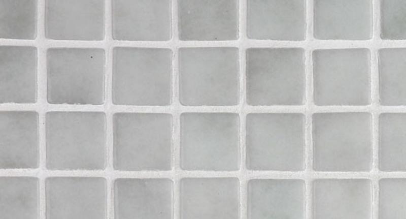 Стеклянная мозаика Ezarri Niebla 2522 - В 31,3х49,5 см