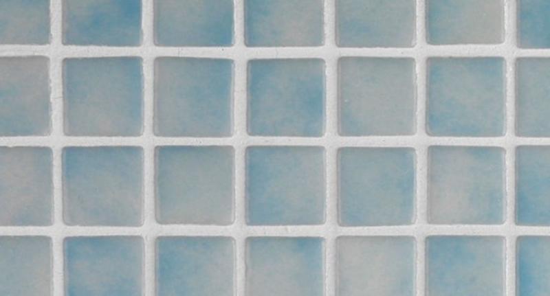 Стеклянная мозаика Ezarri Niebla 2521 - В 31,3х49,5 см стеклянная мозаика ezarri niebla 2553 в 31 3х49 5 см