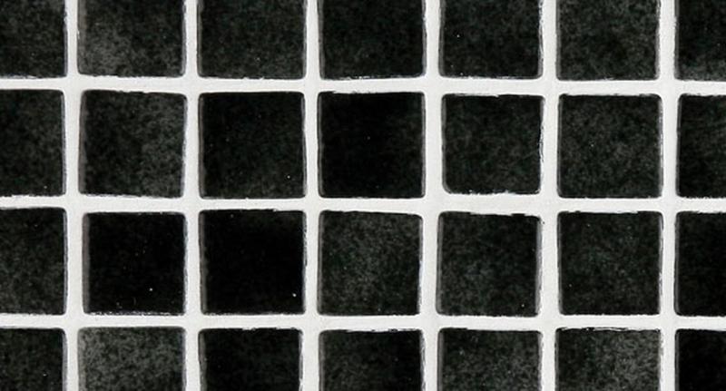 Стеклянная мозаика Ezarri Niebla 2516 - В 31,3х49,5 см стеклянная мозаика ezarri niebla 2553 в 31 3х49 5 см