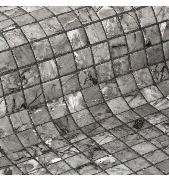 Стеклянная мозаика Ezarri Zen Fior Di Bosco 31,3х49,5 см стеклянная мозаика ezarri zen tigrato 31 3х49 5 см
