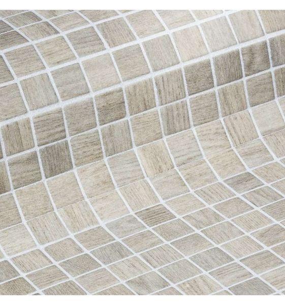 Стеклянная мозаика Ezarri Zen Pale Cherry 31,3х49,5 см стеклянная мозаика ezarri zen tigrato 31 3х49 5 см