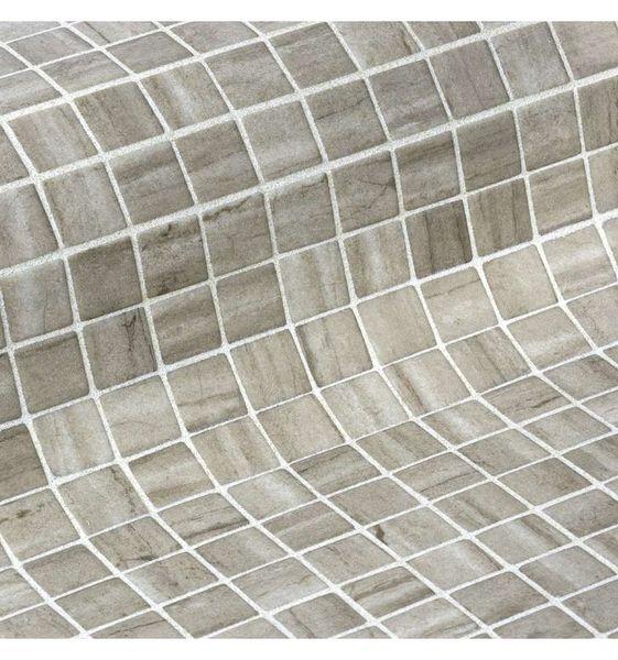 Стеклянная мозаика Ezarri Zen Creamstone 31,3х49,5 см стеклянная мозаика ezarri zen tigrato 31 3х49 5 см