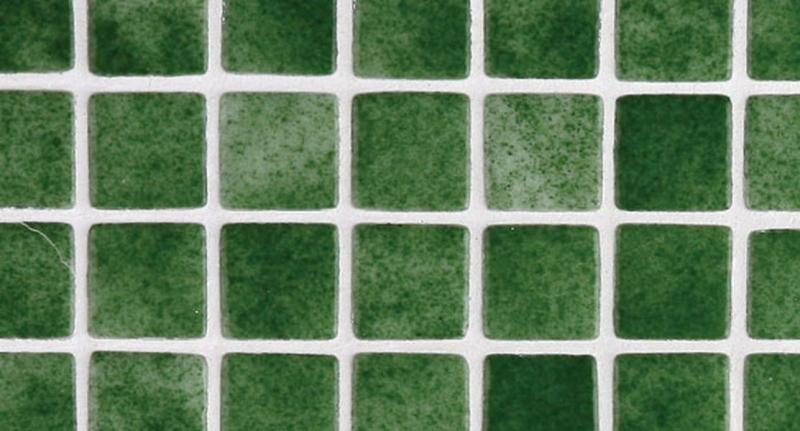Стеклянная мозаика Ezarri Niebla 2585 – В 31,3х49,5 см