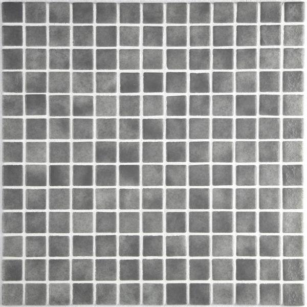 Стеклянная мозаика Ezarri Niebla 2560 - А Anti 31,3х49,5 см стеклянная мозаика ezarri niebla 2553 в 31 3х49 5 см