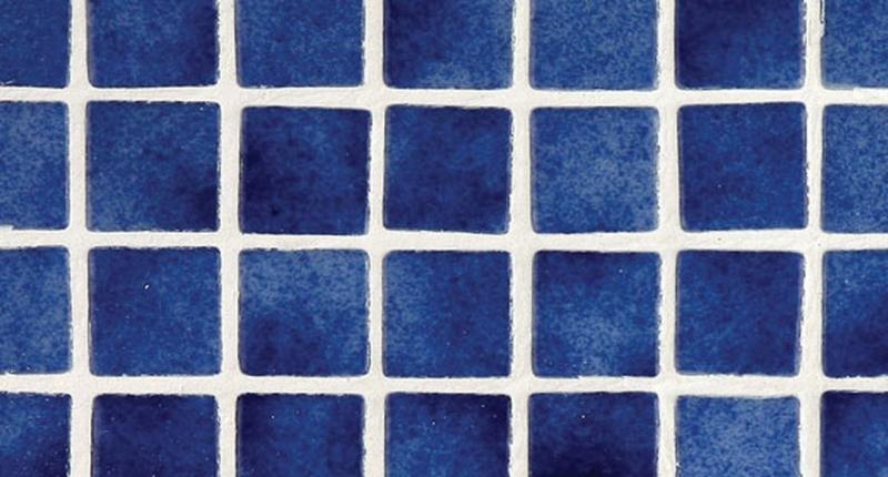 Стеклянная мозаика Ezarri Niebla 2562 – В 31,3х49,5 см