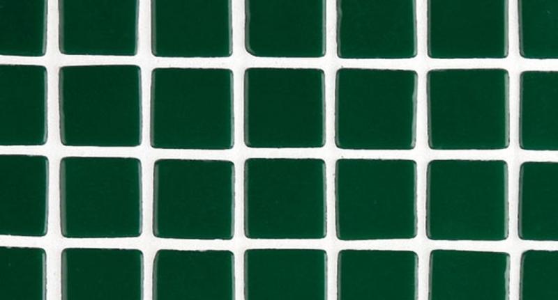 Стеклянная мозаика Ezarri Niebla 2555 - С 31,3х49,5 см цена в Москве и Питере