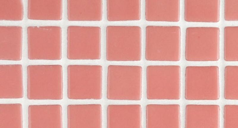 Стеклянная мозаика Ezarri Niebla 2553 - В 31,3х49,5 см стеклянная мозаика ezarri niebla 2553 в 31 3х49 5 см