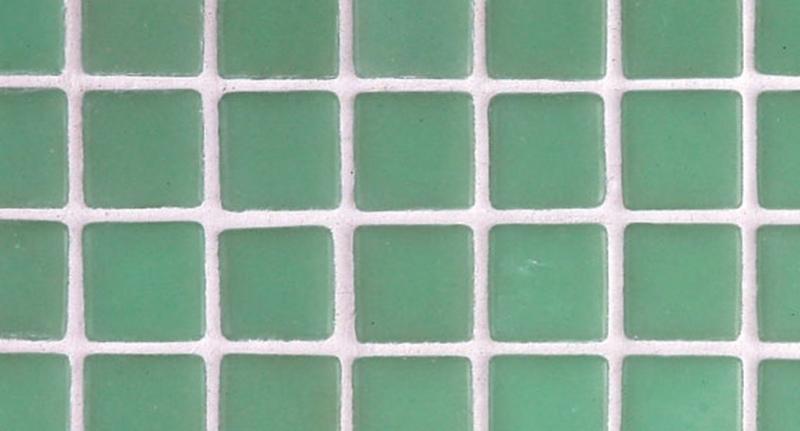 Стеклянная мозаика Ezarri Niebla 2549 - А 31,3х49,5 см