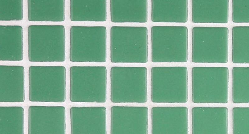 Стеклянная мозаика Ezarri Niebla 2548 - С 31,3х49,5 см