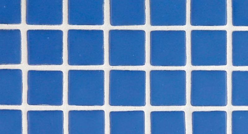 Стеклянная мозаика Ezarri Niebla 2542 - В 31,3х49,5 см стеклянная мозаика ezarri niebla 2553 в 31 3х49 5 см