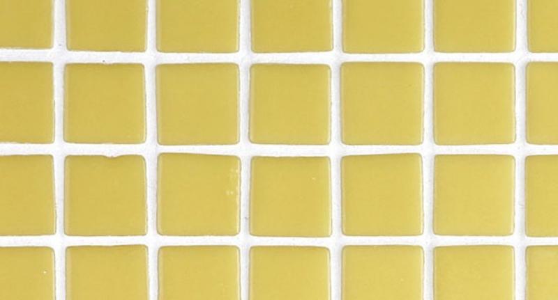 Стеклянная мозаика Ezarri Niebla 2539 - В 31,3х49,5 см