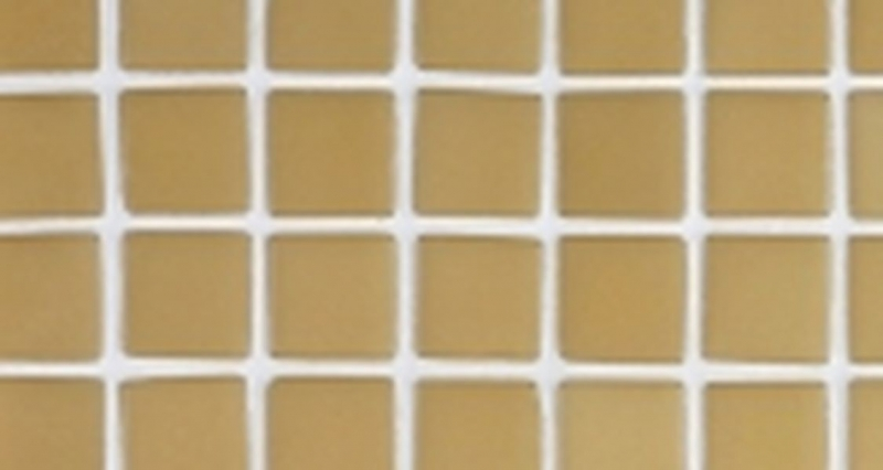 Стеклянная мозаика Ezarri Niebla 2533 - А 31,3х49,5 см