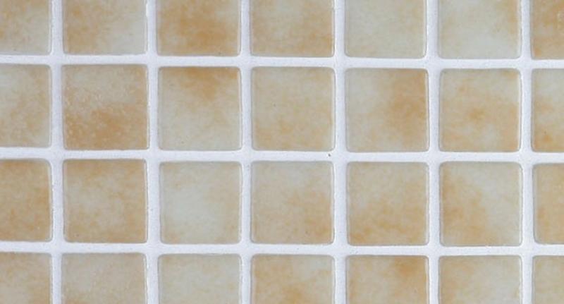 Стеклянная мозаика Ezarri Niebla 2597 - В 31,3х49,5 см стеклянная мозаика ezarri niebla 2553 в 31 3х49 5 см