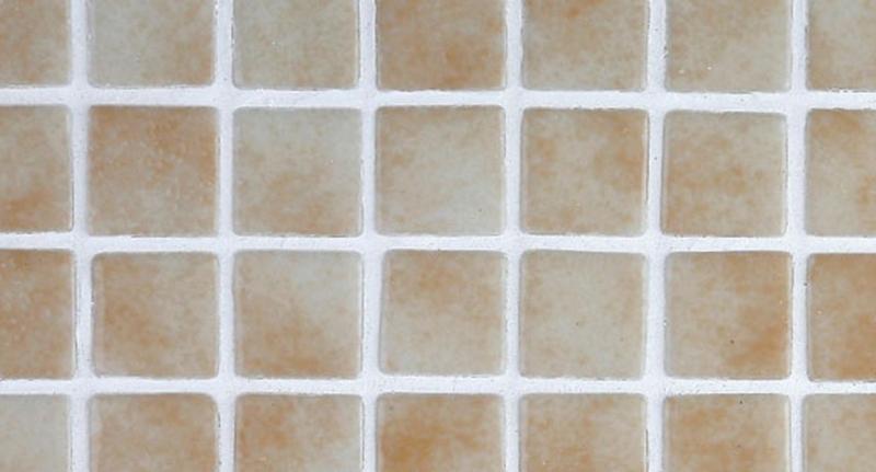 Стеклянная мозаика Ezarri Niebla 2596 – В 31,3х49,5 см