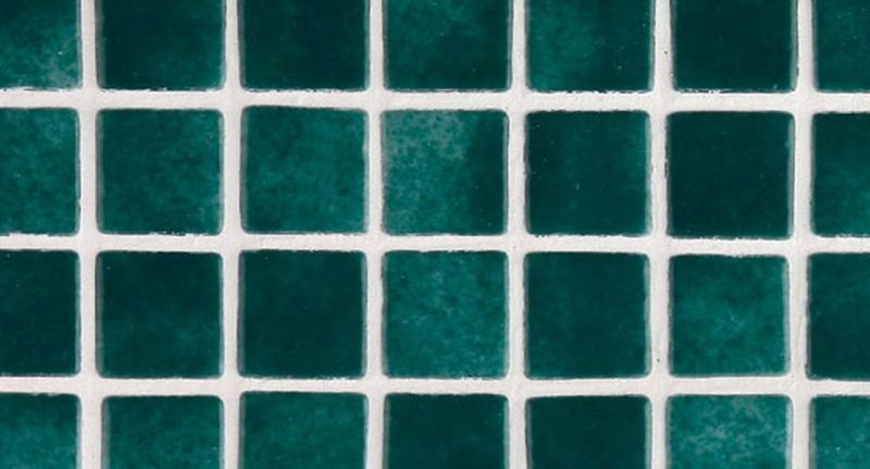 Стеклянная мозаика Ezarri Niebla 2586 – В 31,3х49,5 см стеклянная мозаика ezarri niebla 2553 в 31 3х49 5 см